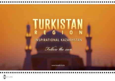 Report_Turkistan_Sunrise5